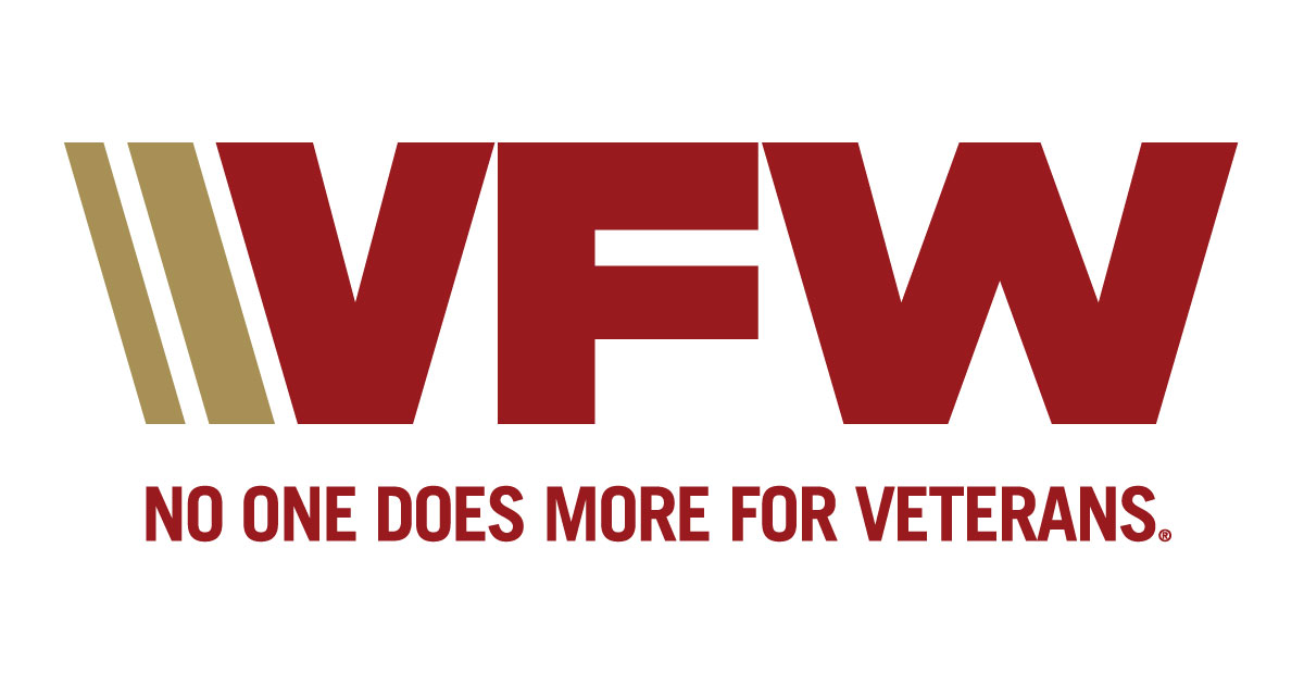 Fraud or Felon? #VetsForTrump