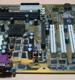 mini atx 24 pin wiring diagram [ 2208 x 1071 Pixel ]