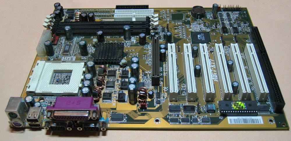 medium resolution of mini atx 24 pin wiring diagram