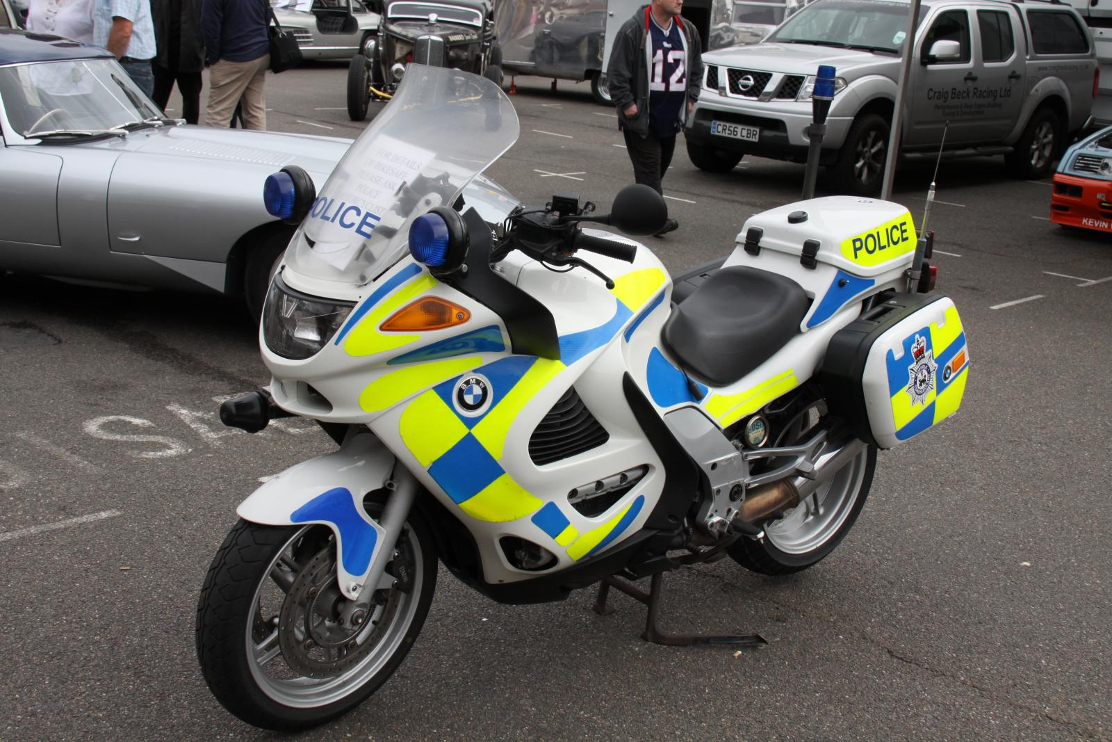 hight resolution of file bmw k1200rs police motorcycle bury st edmunds 17 07 11 jpg