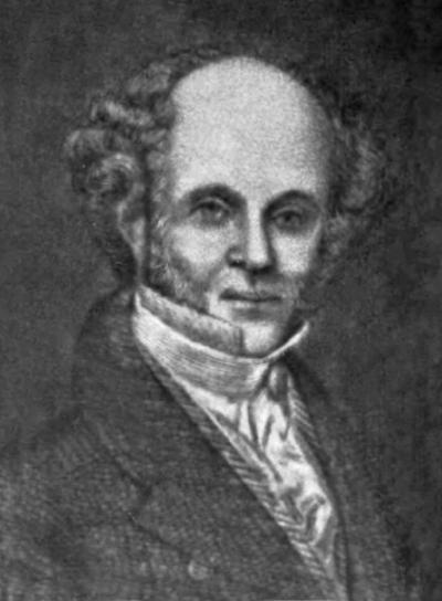 Balthazar P. Melick - Wikipedia