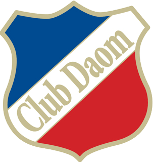 Club Daom - Wikipedia la enciclopedia libre
