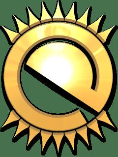 E17 Logo