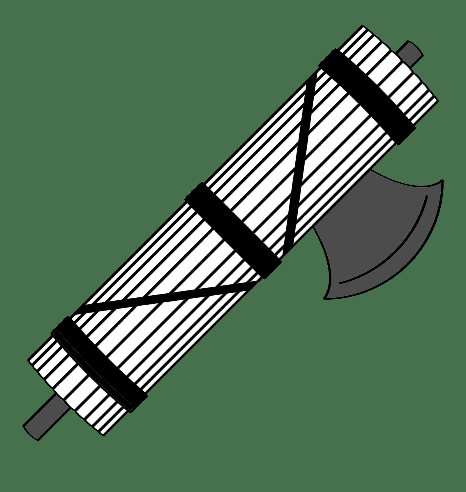 The fasces was the premier symbol of Italian fascism