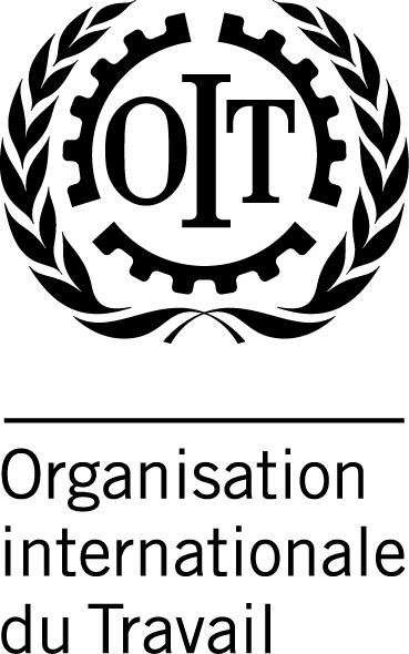 Organisation internationale du travail — Wikipédia