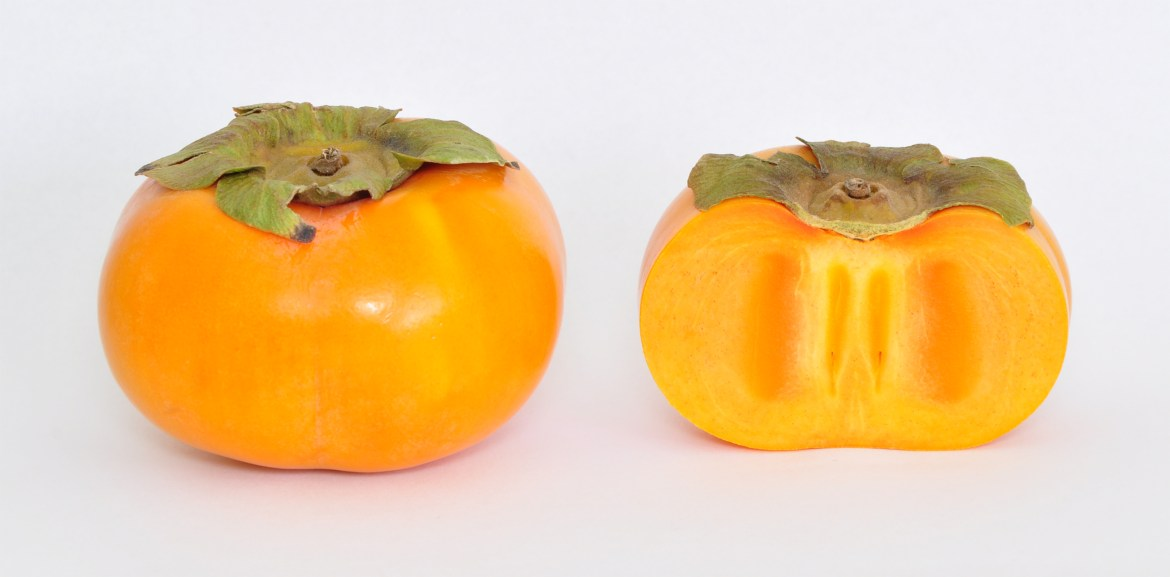 Image result for Persimmon