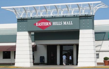 Eastern Hills Mall  Wikipedia