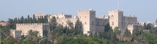 Assedio di Rodi 1480