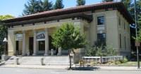 File:Old Santa Rosa Post Office, Downtown Santa Rosa,2.jpg ...