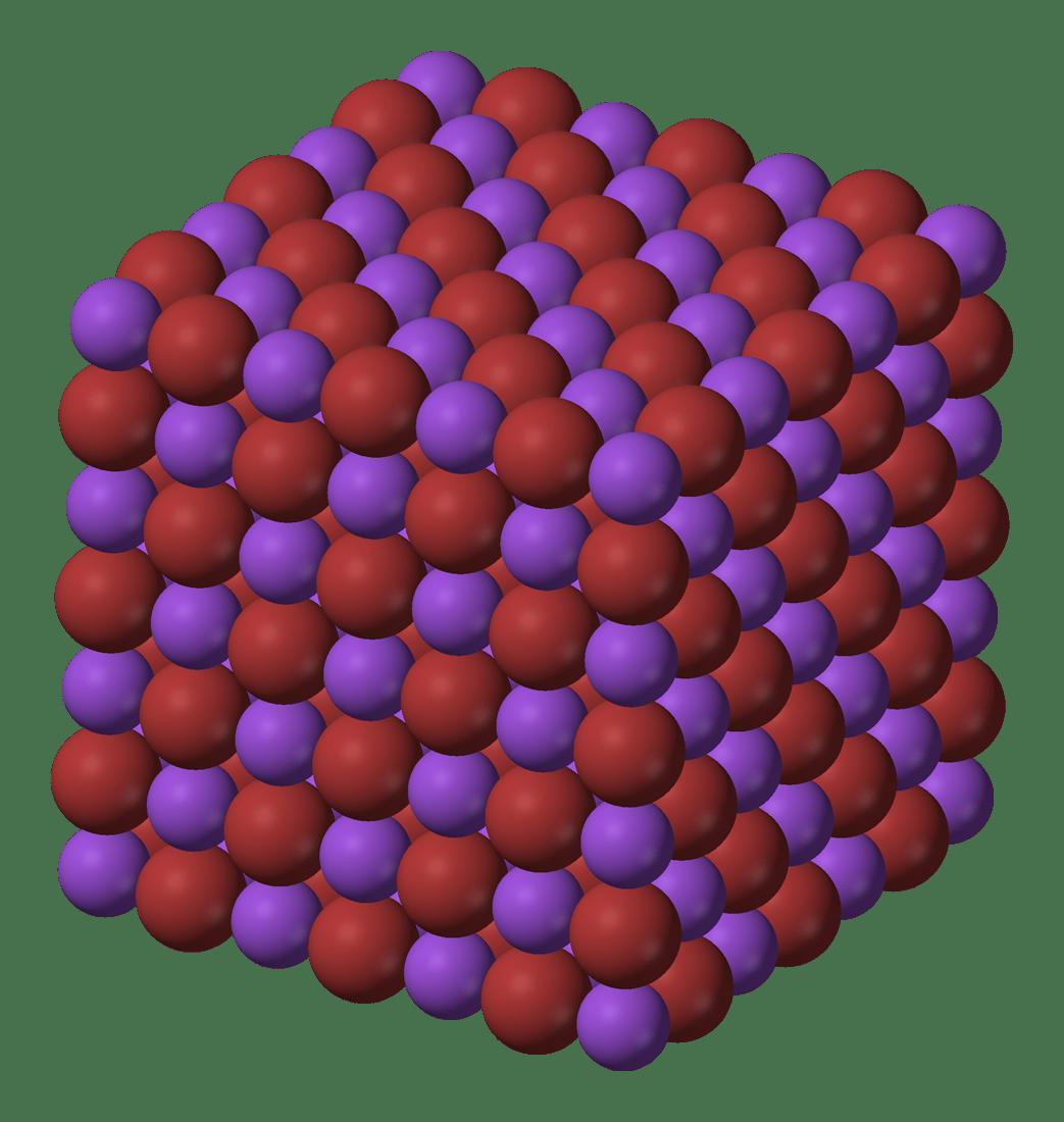 francium atom diagram girl power tattoo quotes bromure de potassium  wikipédia