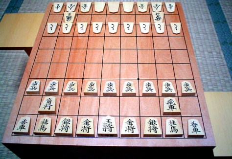 「AI 将棋」の画像検索結果