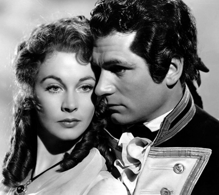 https://i0.wp.com/upload.wikimedia.org/wikipedia/commons/a/a6/Vivian_Leigh_Laurence_Olivier_That_Hamilton_Woman.jpg