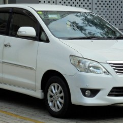 All New Toyota Kijang Innova 2019 Harga Velg Grand Veloz File 2012 V Wagon An40 01 09 South Tangerang Jpg