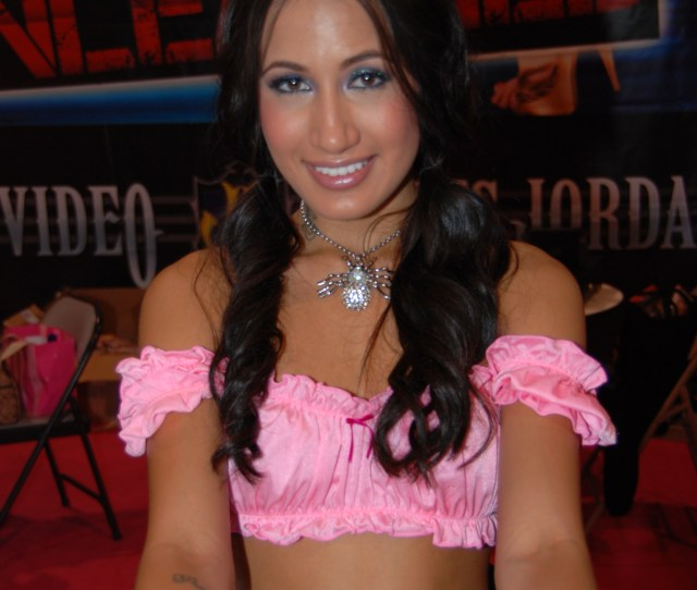 Fileamia Miley At Exxxotica Miami 2010 1 Jpg