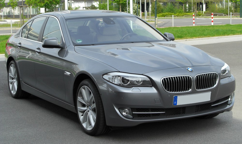 medium resolution of 2014 bmw 528xi