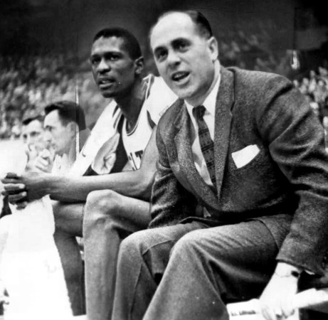 Bill Russell and Red Auerbach 1956.jpeg
