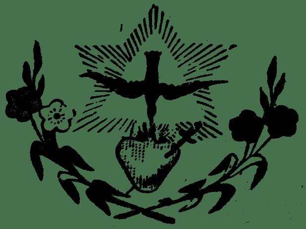 Obsèques de Père Nicolas Gobina: Homélie de Mgr Basile Mvé