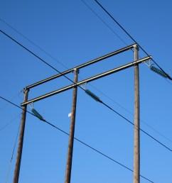 file electric power transmission ljusdal jpg [ 3648 x 2736 Pixel ]