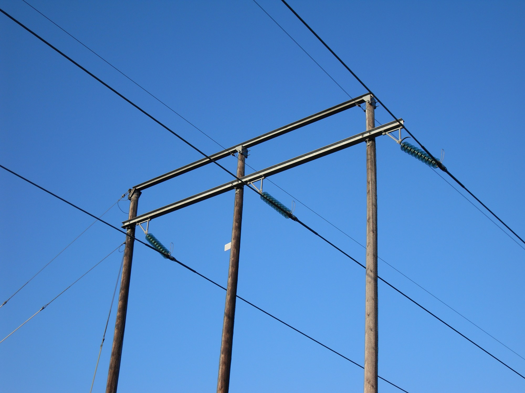 hight resolution of file electric power transmission ljusdal jpg