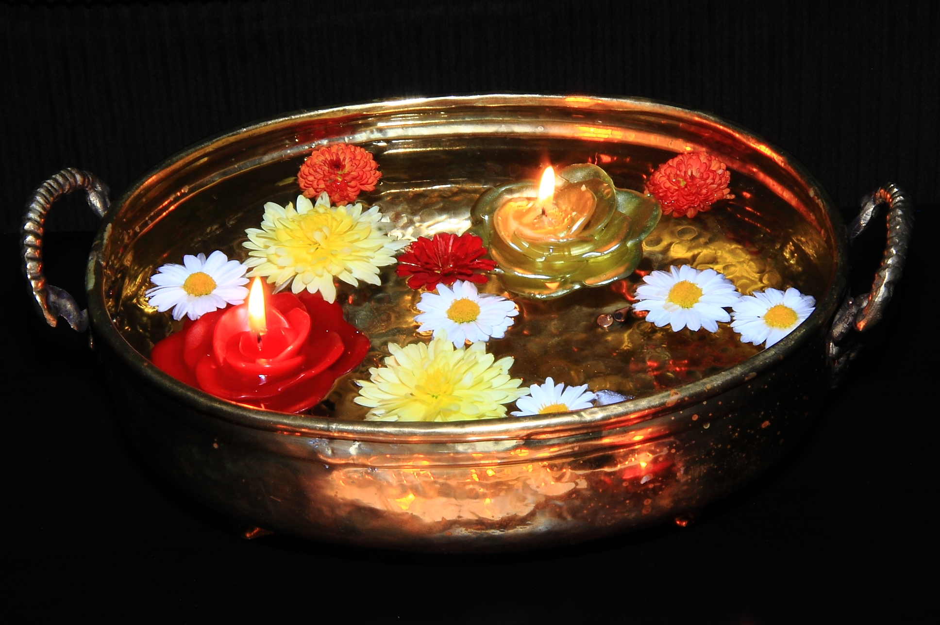 Diwali  Date In Gujarat