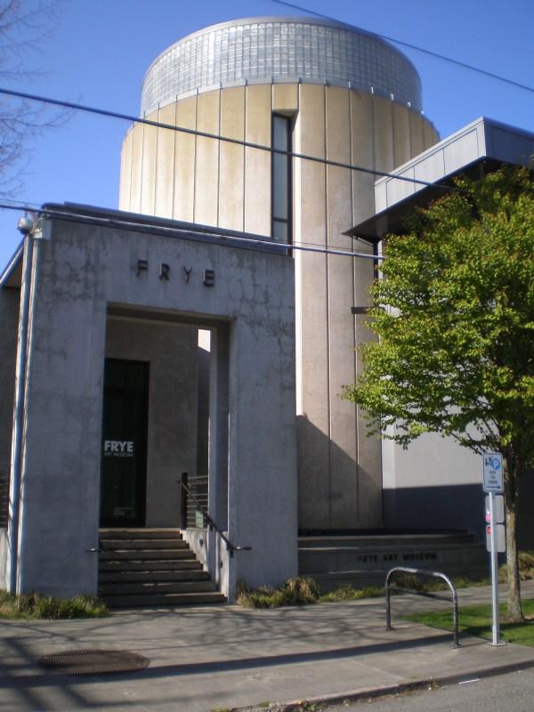 File Frye Art Museum - Wikimedia Commons