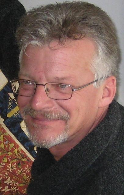 Gerhard cartoonist  Wikipedia