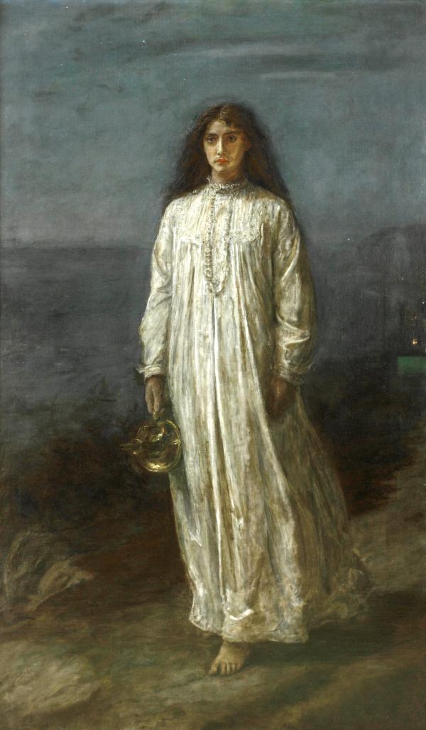 File John Everett Millais - Wikipedia