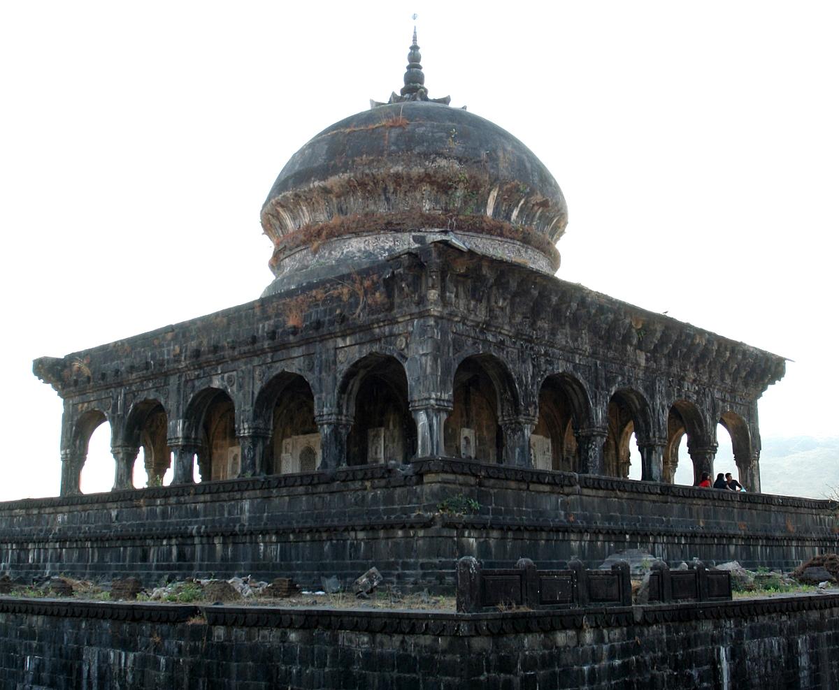 Murud  Travel guide at Wikivoyage