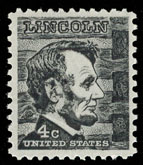 Abraham Lincoln Facts Factolex