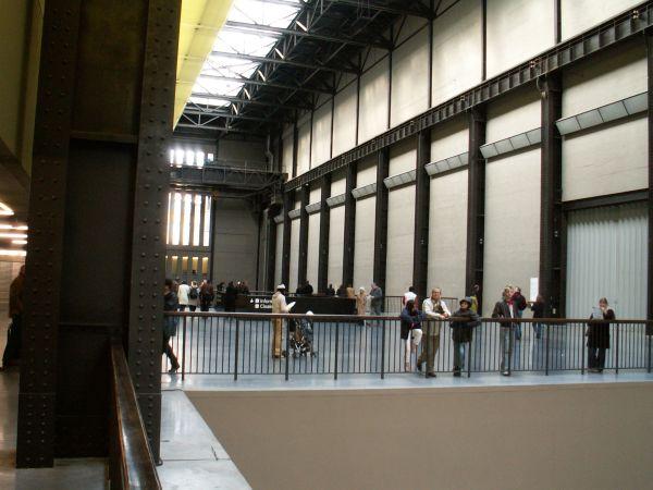 File Modern Tate 3 - Wikimedia Commons
