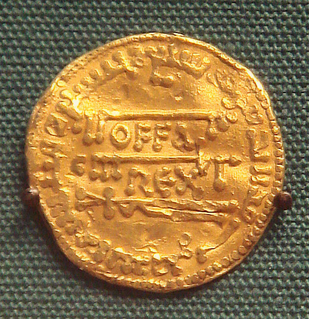 https://i0.wp.com/upload.wikimedia.org/wikipedia/commons/a/a7/Offa_king_of_Mercia_757_793_gold_dinar_copy_of_dinar_of_the_Abassid_Caliphate_774.jpg