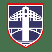 Opstina Pljevlja