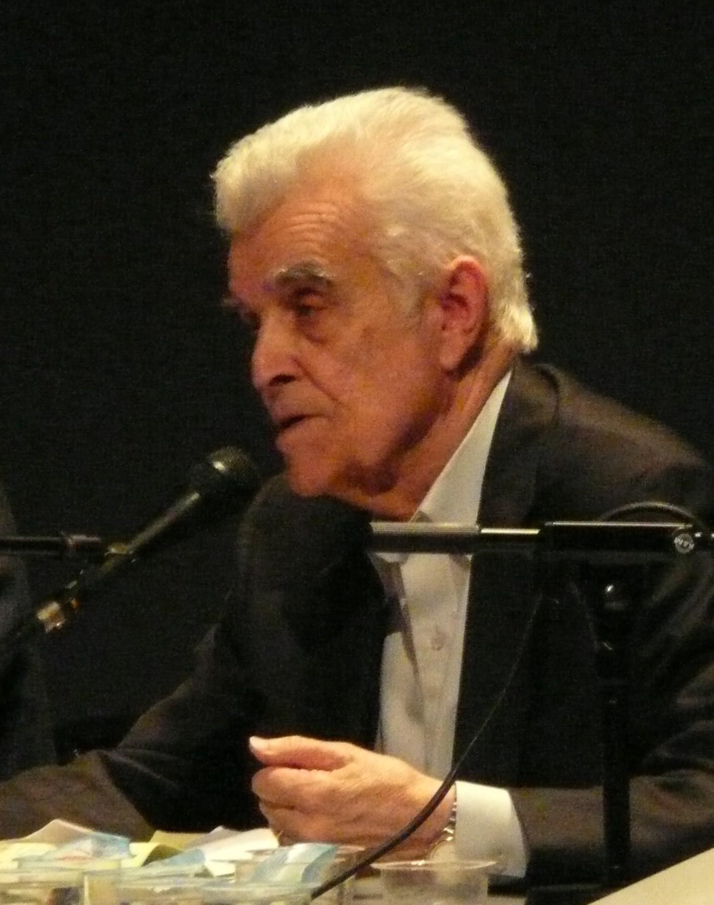 René Girard Le Bouc émissaire : rené, girard, émissaire, René, Girard, Wikipedia