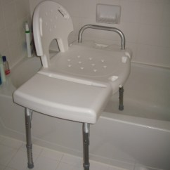 Transfer Shower Chair Counter Height Directors Bench Wikipedia