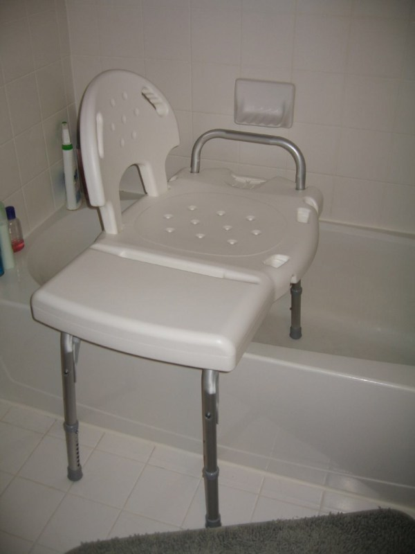 Tub Transfer Benches Shower Chairs