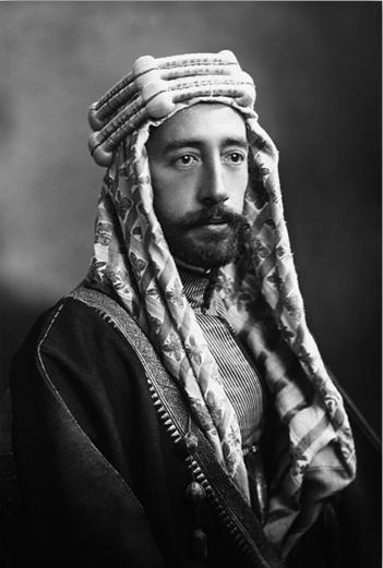 https://i0.wp.com/upload.wikimedia.org/wikipedia/commons/a/a8/1307109799_king-faisal-i-of-iraq-kopiya.jpg