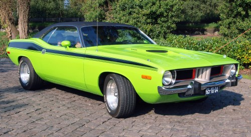 small resolution of file 1973 plymouth barracuda photo 2 jpg