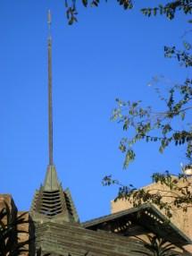 File Arizona Biltmore - Front Facade
