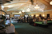 File Ball Room Of Oberoi Grand - Kolkata 2011-05-17