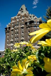 File Banff Spring Hotel Alberta Kim Payant