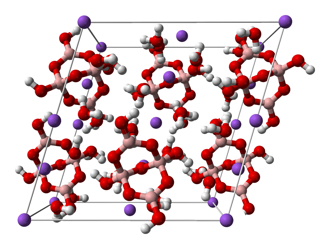 borax crystal diagram cat5e wall jack wiring file unit cell 3d balls png wikimedia commons
