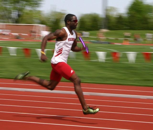 Fileflickr Cc Runner Wisconsin U Jpg