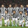 Juventus Football Club 2012 2013 Wikipedia