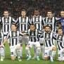 2012 13 Juventus F C Season Wikipedia