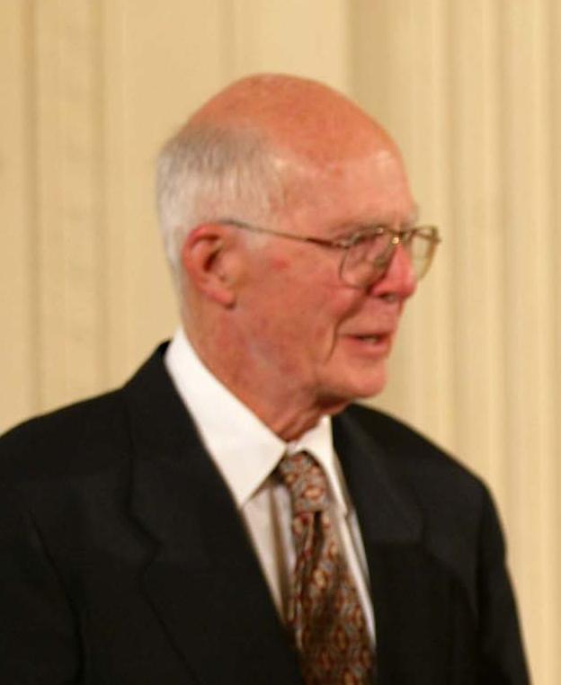 Raymond Davis Jr  Wikipedia