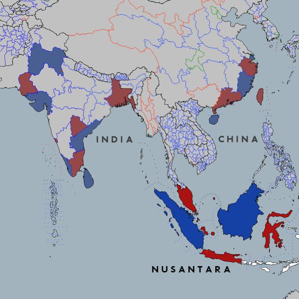 Malay Singaporeans Wikipedia