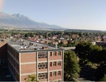 Svit Slovakia