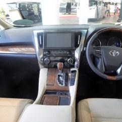 All New Alphard Hybrid Brand Toyota Price In Malaysia File Executive Lounge Ayh30w Interior Jpg