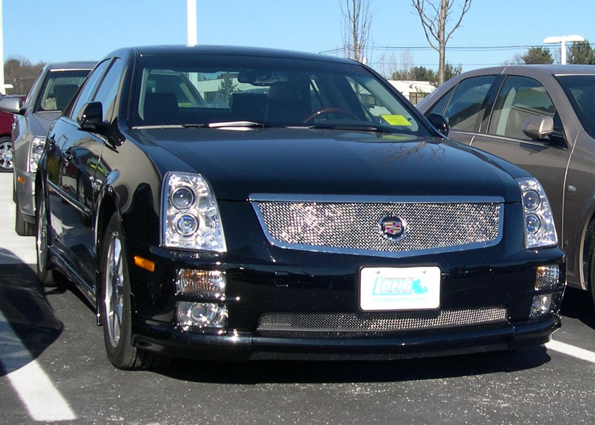 hight resolution of file 2006 cadillac sts mesh jpg