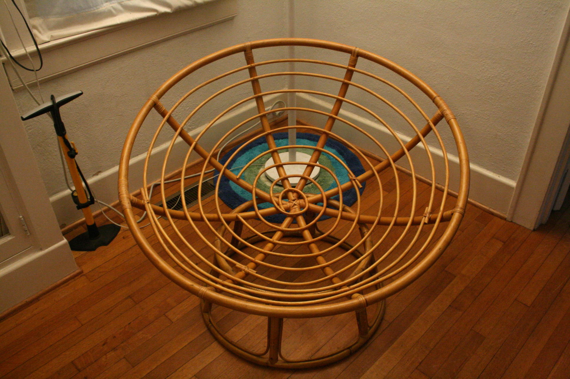 papasan chair frame and base party chairs rental file 2008 05 30 1 jpg wikimedia commons